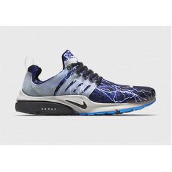 Nike presto 2016 молния